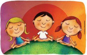 medita